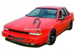 200 SX S12 - Silvia