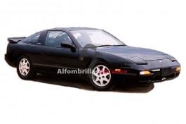 200 SX S13 - Silvia