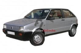 IBIZA MK1 021