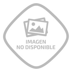 Nº8 Fijación Peugeot 307